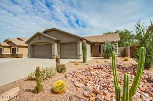 9632 E ONZA Avenue, Mesa, AZ 85212