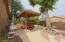 1101 S SCALLOP Drive, Gilbert, AZ 85233