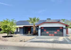 11510 N 109th St, Scottsdale, AZ 85259