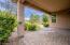 12219 W PASO Trail, Peoria, AZ 85383
