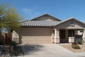 9138 W MIAMI Street, Tolleson, AZ 85353