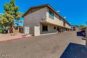 1620 E CAMBRIDGE Avenue, 14, Phoenix, AZ 85006