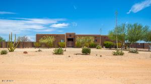 29107 N 259TH Avenue, Wittmann, AZ 85361