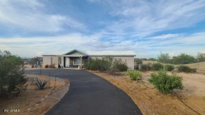 1383 S OAK Road, Maricopa, AZ 85139