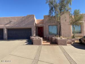 8650 E SHORT PUTT Place, Carefree, AZ 85377