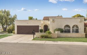 1538 E MONTEBELLO Avenue, Phoenix, AZ 85014