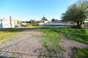0 N 91st Avenue, 24, Peoria, AZ 85345