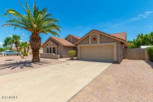 3059 E NORWOOD Street, Mesa, AZ 85213