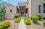 11176 N 78TH Street, Scottsdale, AZ 85260