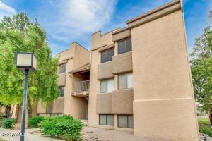 18811 N 19TH Avenue, 3019, Phoenix, AZ 85027