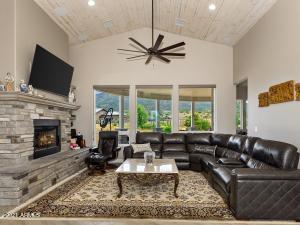 14750 E TERRITORY Drive, Prescott Valley, AZ 86315