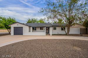 8254 E HUBBELL Street, Scottsdale, AZ 85257