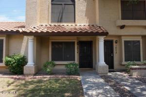 921 W UNIVERSITY Drive, 1074, Mesa, AZ 85201