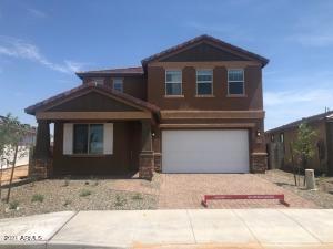18760 W MARISSA Drive, Litchfield Park, AZ 85340