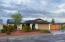 5722 W CAMPO BELLO Drive, Glendale, AZ 85308