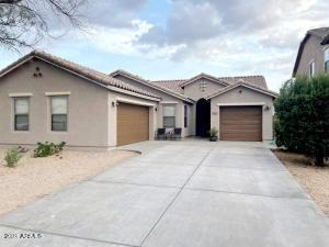 705 W DESERT GLEN Drive, San Tan Valley, AZ 85143