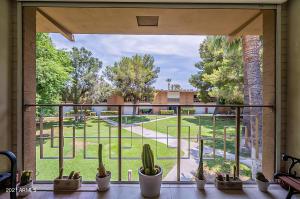 6125 E Indian School Road, 244, Scottsdale, AZ 85251