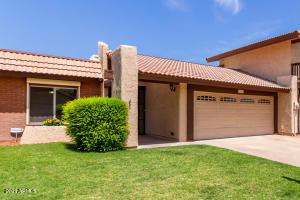 11614 S KI Road, Phoenix, AZ 85044