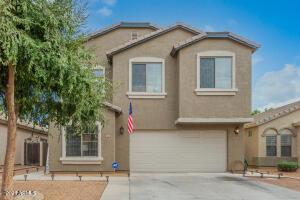 441 E BRADSTOCK Way, San Tan Valley, AZ 85140