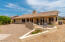 18962 N 94TH Way, Scottsdale, AZ 85255