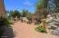 4142 E STANFORD Drive, Phoenix, AZ 85018