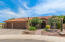 1443 S BRENTWOOD Court, Chandler, AZ 85286