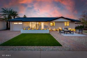 8128 E HUBBELL Street, Scottsdale, AZ 85257