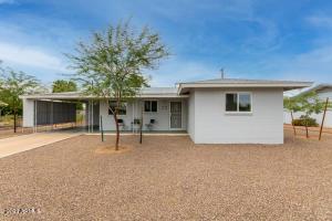 5438 E ALBANY Street, Mesa, AZ 85205