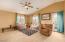 41640 W SUNLAND Drive, Maricopa, AZ 85138
