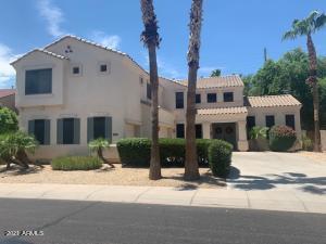4150 S KERBY Way, Chandler, AZ 85249