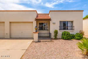 4501 E CAROL Avenue, 51, Mesa, AZ 85206