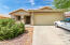 2330 W SAINT KATERI Drive, Phoenix, AZ 85041