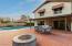 10217 E BECKER Lane, Scottsdale, AZ 85260