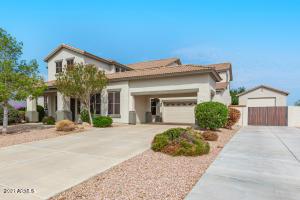 16 E PASO FINO Way, San Tan Valley, AZ 85143