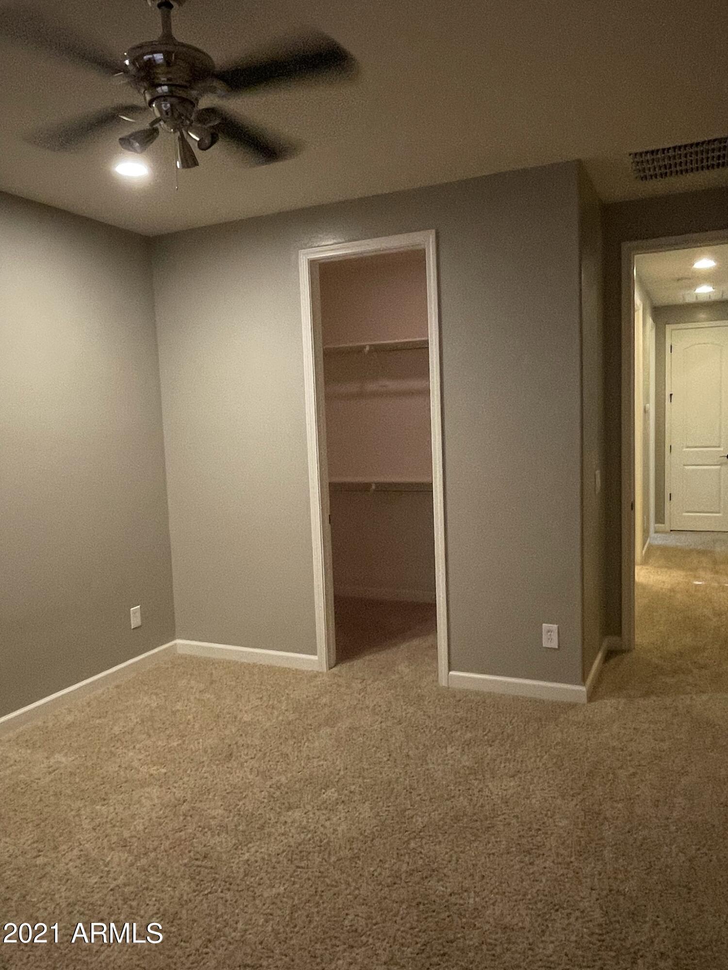 22060 Rosa Road, Queen Creek, Arizona 85142, 4 Bedrooms Bedrooms, ,3.5 BathroomsBathrooms,Residential,For Sale,Rosa,6267469