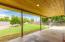 1101 N ASH Street, Gilbert, AZ 85233