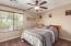 Secondary Bedroom 3