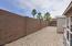 3248 E ISAIAH Court, Gilbert, AZ 85298
