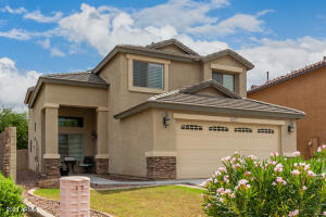 4077 E GRAPHITE Road, San Tan Valley, AZ 85143