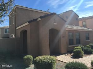 3340 E FRANKLIN Avenue, Gilbert, AZ 85295