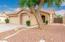 884 W MORELOS Street, Chandler, AZ 85225