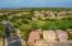 7011 S GOLFSIDE Lane, Phoenix, AZ 85042
