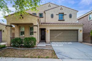 1539 S PONDEROSA Drive, Gilbert, AZ 85296