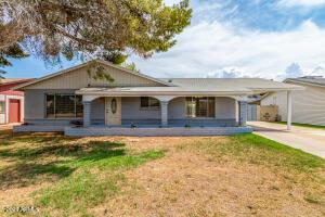 617 E WATSON Drive, Tempe, AZ 85283