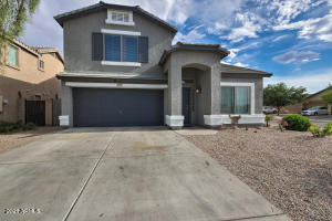 1623 E DANIELLA Drive, San Tan Valley, AZ 85140