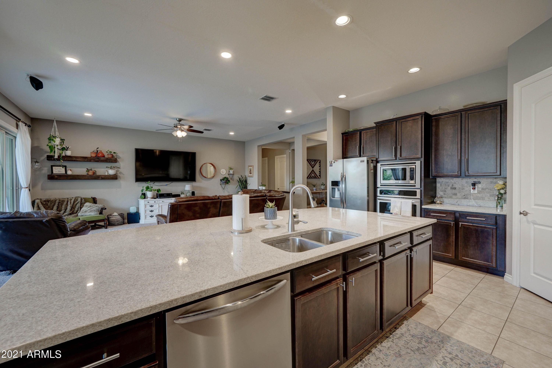 22270 VIA DEL ORO --, Queen Creek, Arizona 85142, 5 Bedrooms Bedrooms, ,3 BathroomsBathrooms,Residential,For Sale,VIA DEL ORO,6267297