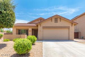 13301 W CLARENDON Avenue, Litchfield Park, AZ 85340