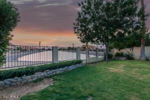 18708 N 77TH Avenue, Glendale, AZ 85308