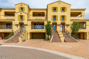 17617 N 77TH Way, Scottsdale, AZ 85255