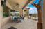 10660 E BUTHERUS Drive, Scottsdale, AZ 85255